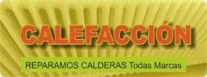 T_Calefaccion