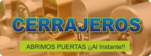 T_Cerrajeria