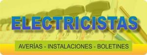 T_Electricistas