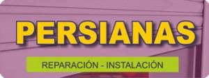 T_Persianas
