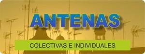 T_antenas